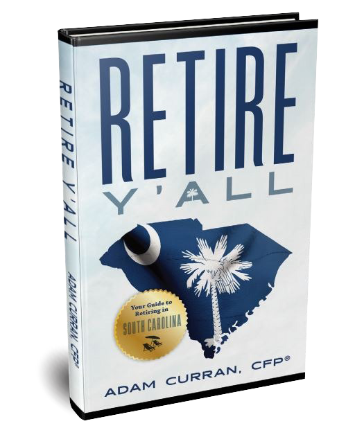 retire-yall