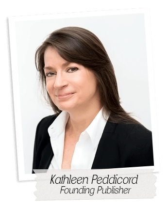 kathleen-peddicord-founding-publisher